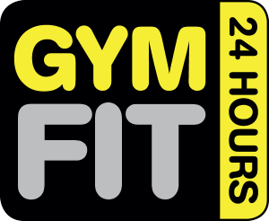 GymFit4Less 24hr