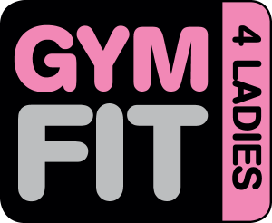 GymFit4Less Ladies